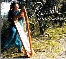 - PEIWOH CD ARIANNA SAVALL