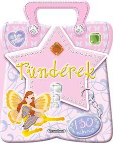 - Little Princess - T�nd�rek