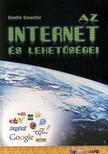 B�RTFAI BARNAB�S - Az internet �s lehet�s�gei
