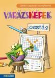 Tarin� Berkes Judit Katalin - Var�zsk�pek - J�t�kos oszt�sgyakorl� 2-4.o. (MS-1552)