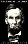 Russell Lowell James - Abraham Lincoln [eKönyv: epub, mobi]