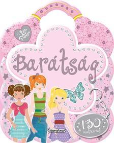 - Little Princess - Bar�ts�g