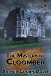 Arthur Conan Doyle - The Mystery of Cloomber [eK�nyv: epub,  mobi]