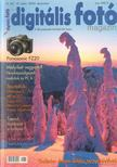 D�k�n Istv�n - Digit�lis fot� 2004. december 10. sz�m [antikv�r]