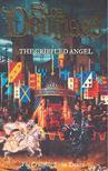 DOUGLASS, SARA - The Crippled Angel [antikv�r]