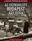 UNGV�RY KRISZTI�N - AZ OSTROMLOTT BUDAPEST K�T TITKA