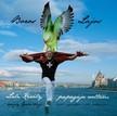 BOROS LAJOS - Lali király papagája voltam avagy Grün Blog [eKönyv: pdf,  epub,  mobi]