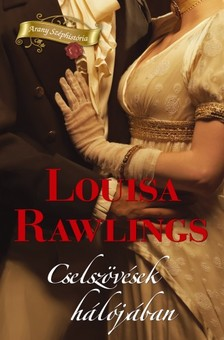 Rawlings Louisa - Cselsz�v�sek h�l�j�ban [eK�nyv: epub, mobi]