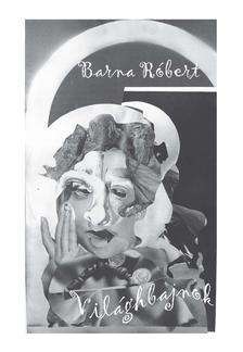 Barna Róbert - Világhbajnok