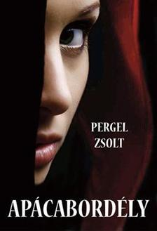 Pergel Zsolt - Ap�cabord�ly