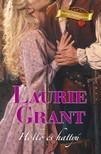 Laurie Grant - Holl� �s hatty� [eK�nyv: epub,  mobi]