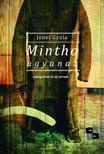 Jenei Gyula - Mintha ugyanaz - Válogatott és új versek