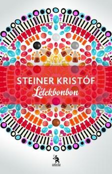 Steiner Krist�f - L�lekbonbon [eK�nyv: epub, mobi]