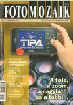- Foto Mozaik 2005. augusztus 6. szám [antikvár]