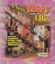 Briggs, Jennifer - A Very Brady Guide to Life [antikv�r]