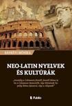M�nika B�nr�vi - Neo-latin nyelvek �s kult�r�k [eK�nyv: epub,  mobi]