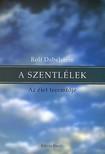 DABELSTEIN, ROLF - A SZENTL�LEK - AZ �LET TEREMT�JE