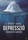 Bels� N�ra - Depresszi� [eK�nyv: epub,  mobi]