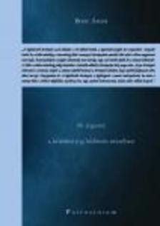 BOÓC ÁDÁM - 66 jogeset a kötelmi jog különös részéhez