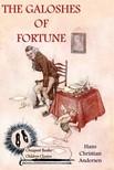 Susan Andersen - The Galoshes of Fortune [eK�nyv: epub,  mobi]