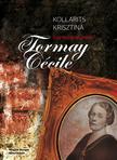 Kollarits Krisztina - Egy bujdos� �r�n� - Tormay C�cile