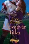 Lyn Stone - A lovagv�r titka [eK�nyv: epub, mobi]