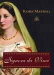 Robin Maxwell - Signora da Vinci [eK�nyv: epub, mobi]