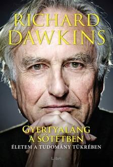 Richard Dawkins - Gyertyal�ng a s�t�tben [eK�nyv: epub, mobi]