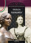 Szil�gyi Rita - TH�LIA SZEKER�N -MAGYAR KIR�LYN�K �S NAGYASSZONYOK
