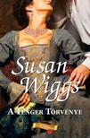 Susan Wiggs - A tenger t�rv�nye [eK�nyv: epub, mobi]