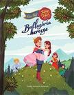 ILANI, ELDAD - Bullagária hercege - Tökéletes történet -