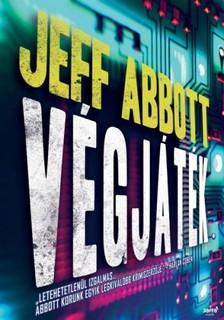 Jeff Abbott - V�gj�t�k [eK�nyv: epub, mobi]