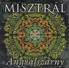 - ANGYALSZ�RNY CD