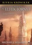 Michael J. Sullivan - Avempartha - Az elfek tornya [eK�nyv: epub,  mobi]