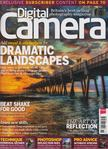 Harris, Geoff (ed.) - Digital Camera 144. November 2013 [antikvár]