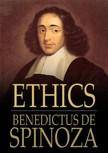 Benedictus de Spinoza - Ethics: Part V [eK�nyv: epub,  mobi]