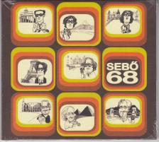 - SEB� 68 CD