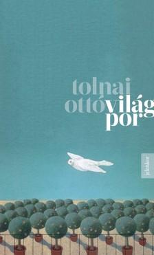 TOLNAI OTT� - Vil�gpor [eK�nyv: epub, mobi]