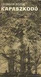 Csongor Rózsa - Kapaszkodó [antikvár]