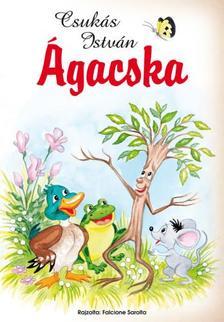- �gacska