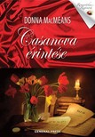 Donna MacMeans - Casanova �rint�se [eK�nyv: epub,  mobi]