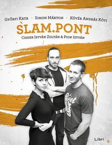 Pion Istv�n - Csider Zolt�n - Slam.Pont 2 #
