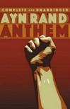 Ayn Rand - Anthem [eK�nyv: epub,  mobi]