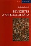Andorka Rudolf - BEVEZET�S A SZOCIOL�GI�BA - 2., JAV�TOTT �S B�V�TETT KIAD�S