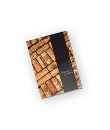 Nagy Tam�s - The Pocket Guide to Fine Hungarian Wines