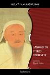 Ligeti Lajos - A mongolok titkos t�rt�nete [eK�nyv: epub,  mobi]