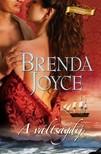 Brenda Joyce - A váltságdíj [eKönyv: epub, mobi]