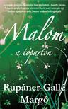 Rup�ner-Gall� Marg� - Malom a t�parton