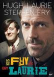 Stephen Fry, Hugh Laurie - Egy kis Fry �s Laurie #