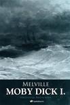 Herman Melville - Moby Dick I. k�tet [eK�nyv: epub,  mobi]